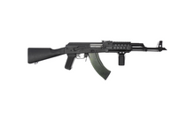 Laden Sie das Bild in den Galerie-Viewer, WBP JACK TACTICAL, 7.62X39