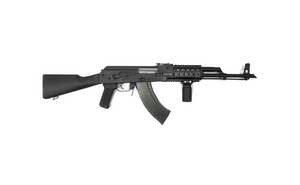 WBP JACK TACTICAL, 7.62X39