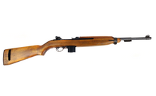 Laden Sie das Bild in den Galerie-Viewer, M1 CARBINE .30 CARBINE