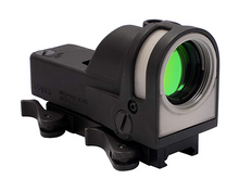 Laden Sie das Bild in den Galerie-Viewer, Meprolight MEPRO M21 Day / Night Illuminated Reflex Sight 2.2 MOA Bullseye