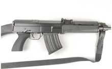 Laden Sie das Bild in den Galerie-Viewer, Czech Small Arms VZ 58 Sporter 7.62X39 - Waffen Paar KG