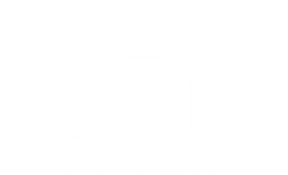 Trees by Game