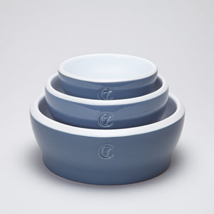 cloud7-dog-bowl-jamie-blue-sml