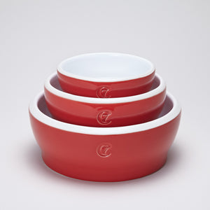 cloud7-dog-bowl-jamie-red-sml