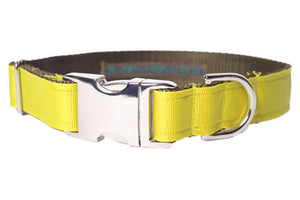 The Anaheim Dog Collar - Lavish Tails