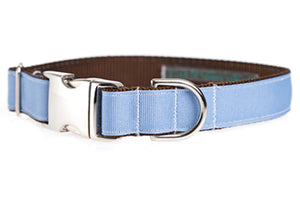 The Milwaukee Dog Collar - Lavish Tails