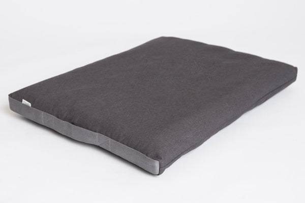 Cloud7 Covers for the Siesta Dog Bed - Lavish Tails