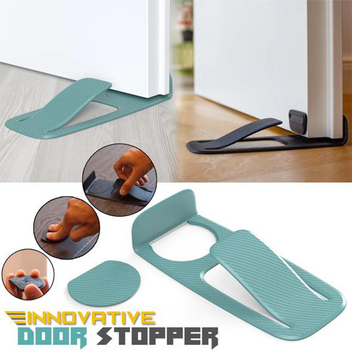 Innovative Door Stopper (2pcs/set)