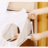 4Pcs/Set - Sheet holder clips single quilt cover fixed non-slip - Bed sheet cover angle fixed buckle