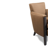 ALIA CHAIR