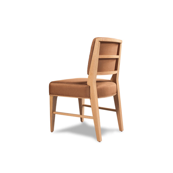 ARI SIDE DINING CHAIR
