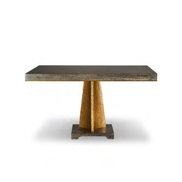 BALZAC DINING TABLE