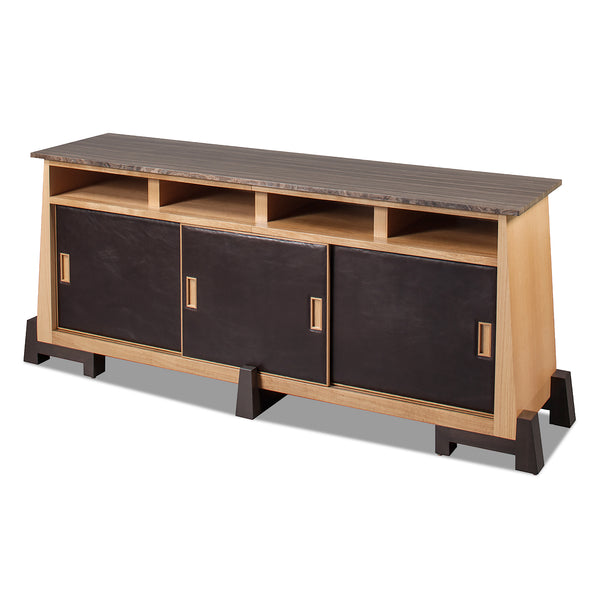 BELIZE SIDEBOARD