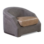 CARR SWIVEL CHAIR