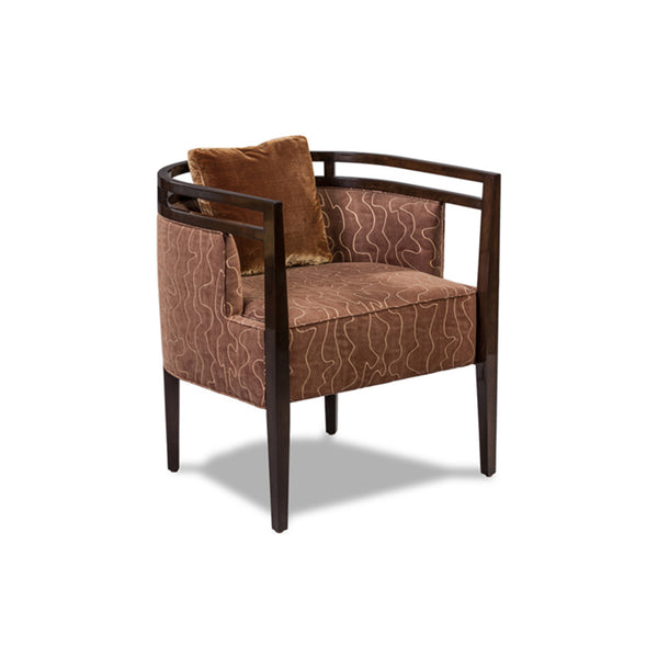 CELESTINA CHAIR SMALL