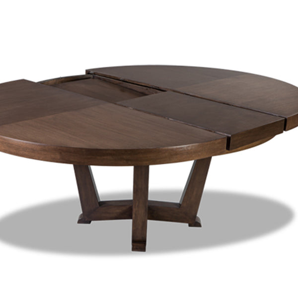 EMILE DINING TABLE