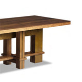 GIUDECCA DINING TABLE