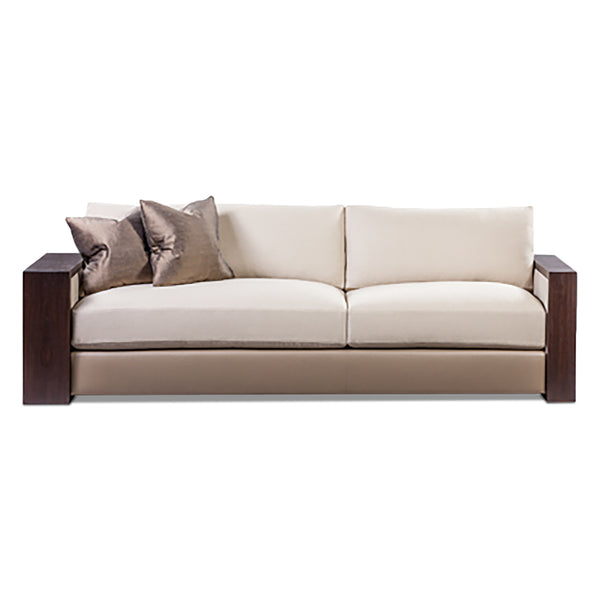 GRAYDON SOFA