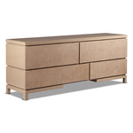 JACCOPO CHEST OF DRAWERS