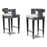 LANDIS COUNTER STOOL