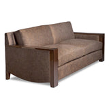 PAUL BERT SOFA