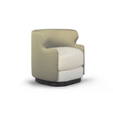 PHEBE SWIVEL CHAIR