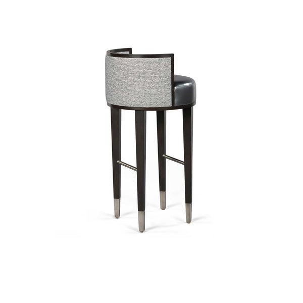PORTO SWIVLE BAR STOOL