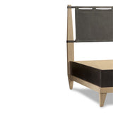 ST HONORE BED