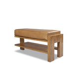 SUMMIT RIDGE BENCH W 3 LEGS