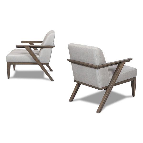 VARESE SIDE CHAIR