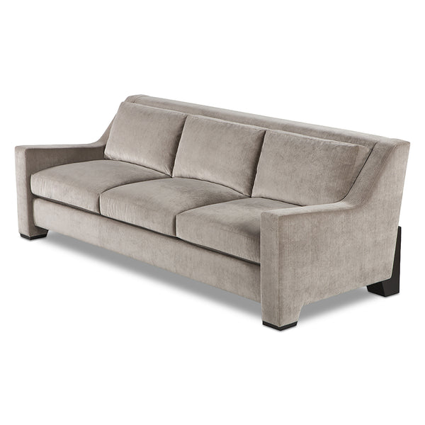 WOLSELEY SOFA