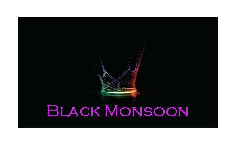 Black Monsoon