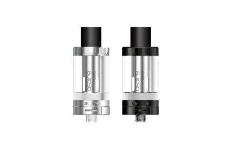 Aspire Cleito Sub Ohm Tank Clearomizer