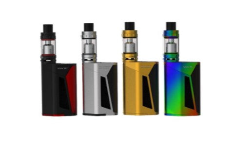 SMOK GX350 Full Kit