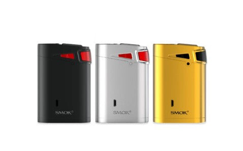 SMOK G320 Marshal 320W TC VW Box Mod