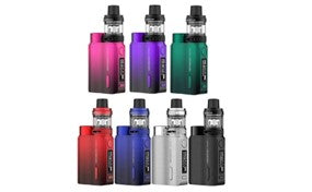 Vaporesso Swag 2 80W TC Kit
