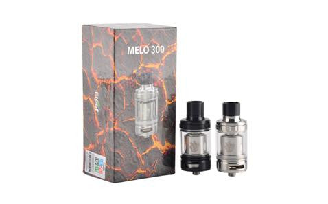 Eleaf Melo 300 Sub-Ohm Tank 3.5mls