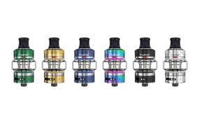 Freemax Fireluke 22 Tank 3.5ml
