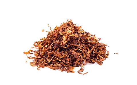 Black Shadow Tobacco