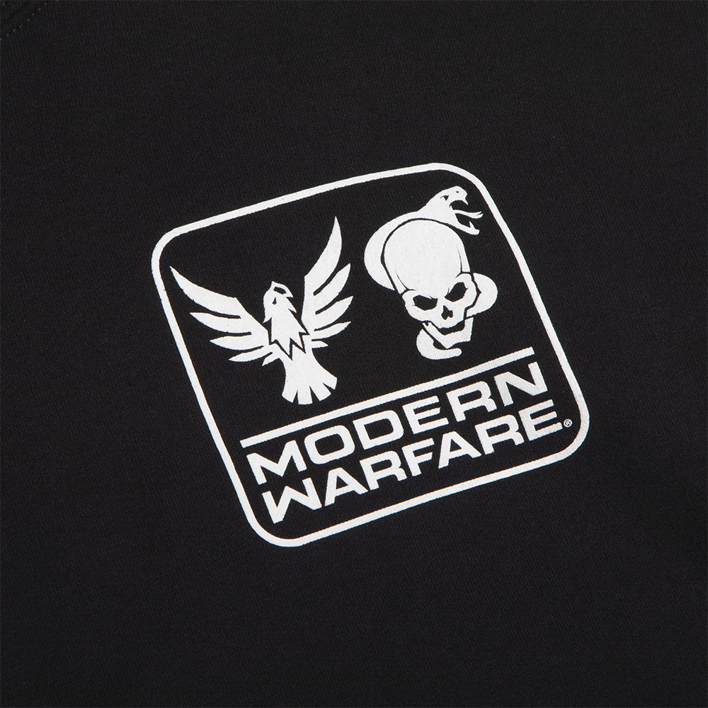 Call of Duty: Modern Warfare Hoodie