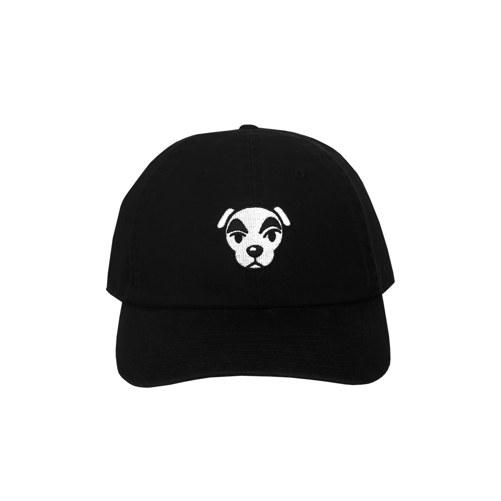 Animal Crossing KK Slider Hat