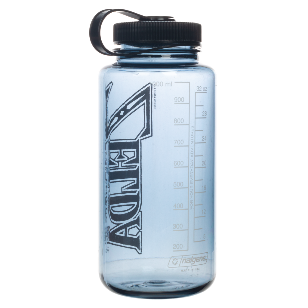 Zelda Nalgene Water Bottle
