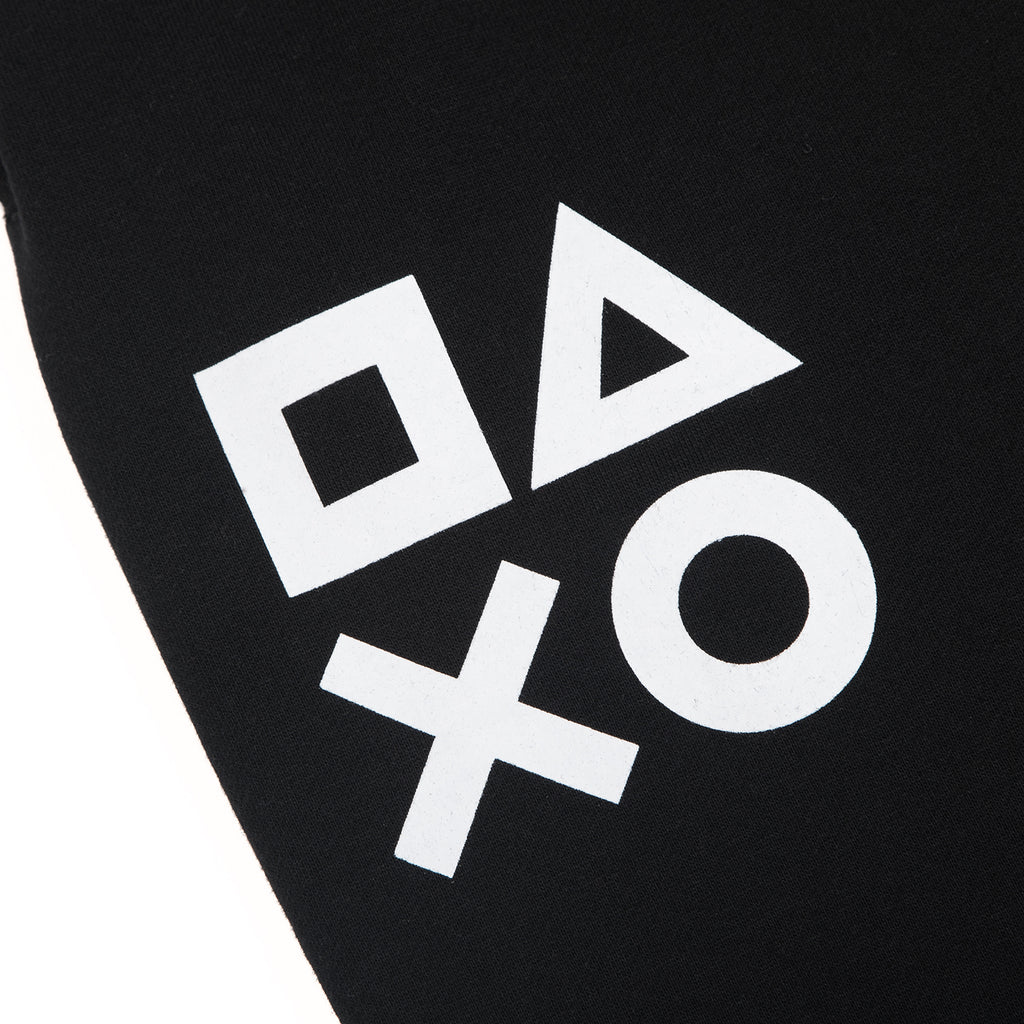 PlayStation Sweatpants