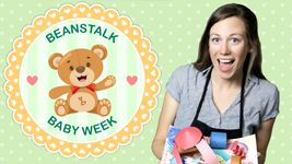 Let's Complete Our Baby Book! Online Video