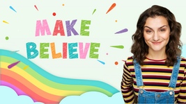 Make Believe on Broadway Online Video