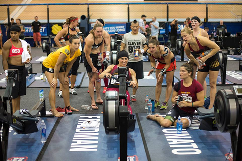 "ource: Row' Is Me, 'Whoa' Is Me! CrossFit Games Inspired My Half-Marathon Row."" Tabata Times, http://www.tabatatimes.com/row-is-me-whoa-is-me-crossfit-games-inspired-my-half-marathon-row/."
