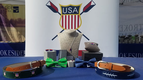 USRowing Collection