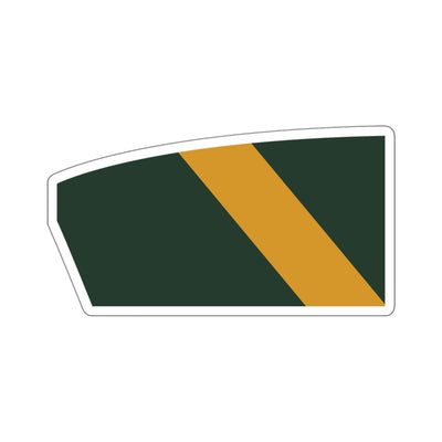 State University of New York-Oswego Sticker
