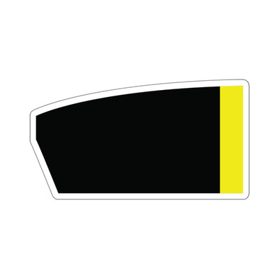 California State University-Long Beach Sticker