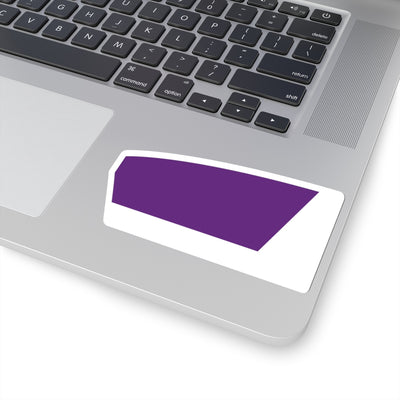 Gonzaga College High School Sticker